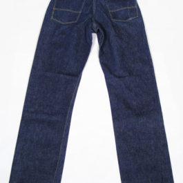 1950's Foremost denim jeans デニム ジーンズ