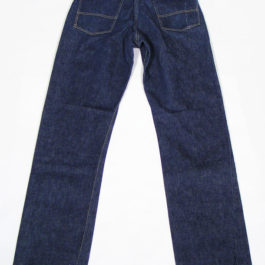 1950's Foremost denim jeans デニム ジーンズ