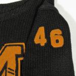1940's メンズセーター46