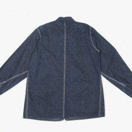 1950's Powr House / Montgomery Ward Chore Jacket