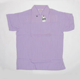 1950's men's shirts, vintage ビンテージメンズシャツ