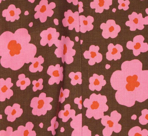1960年代モッズスカート