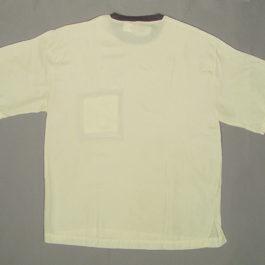 ビンテージ1940's メンズレーヨン半袖シャツ vintage 1940's men's rayon half sleeve shirts