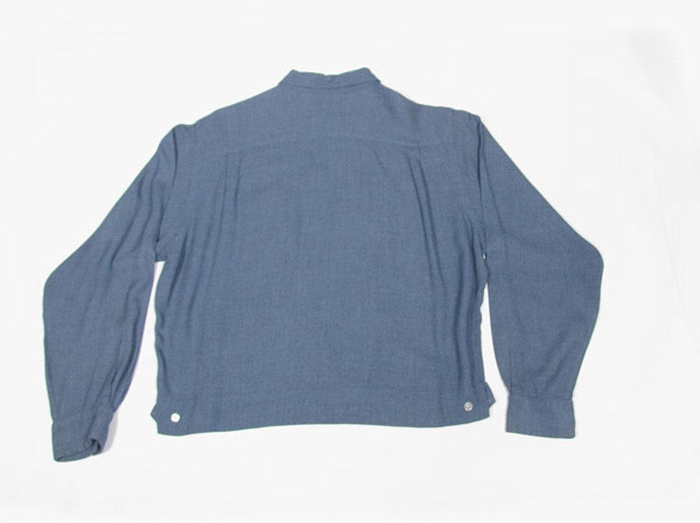 ビンテージレーヨンシャツ,シャツジャック50's60'sロカビリー
