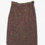 1950's vintage skirt ビンテージスカート